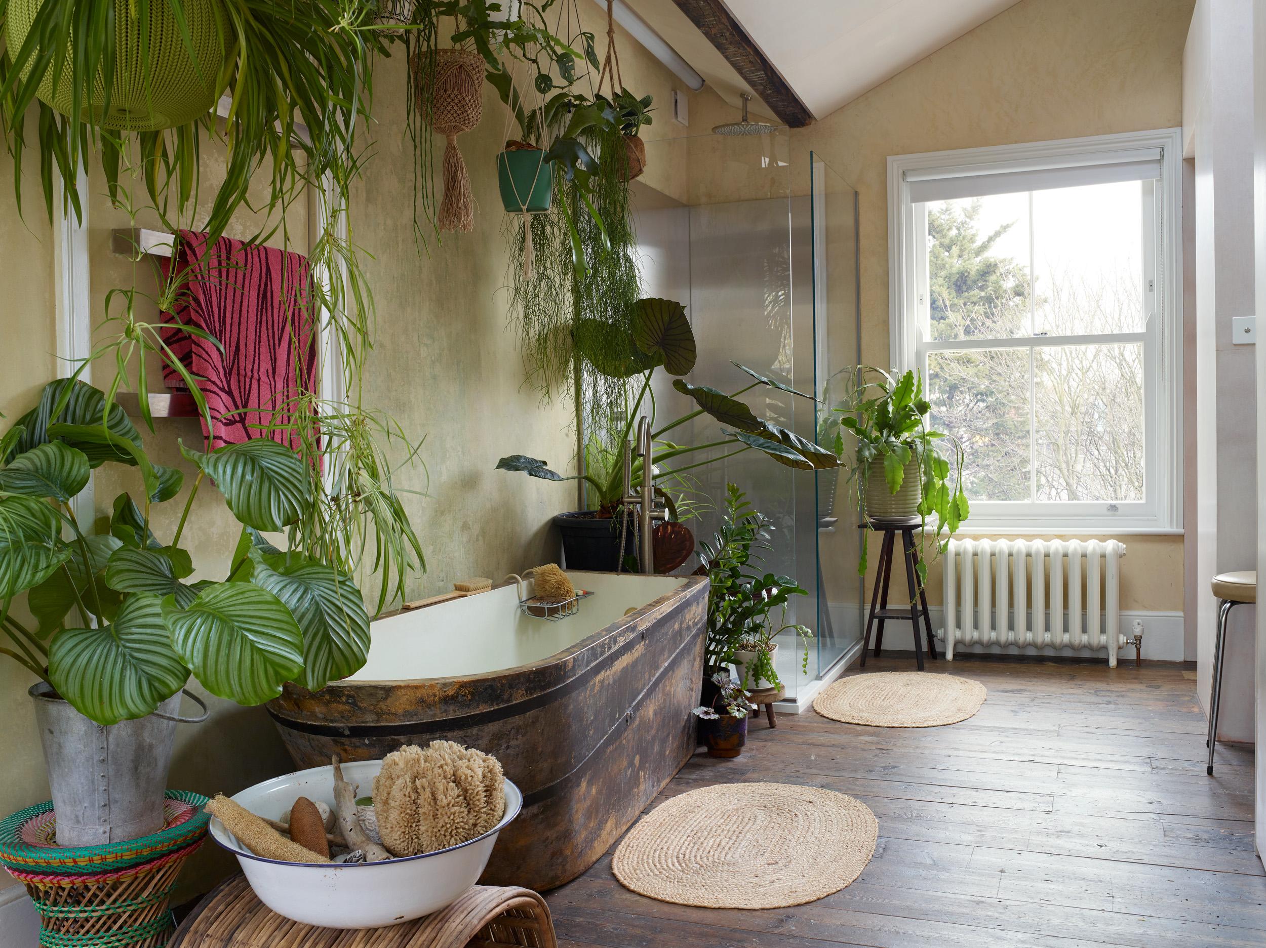 rachael-smith-interiors-14122019-004