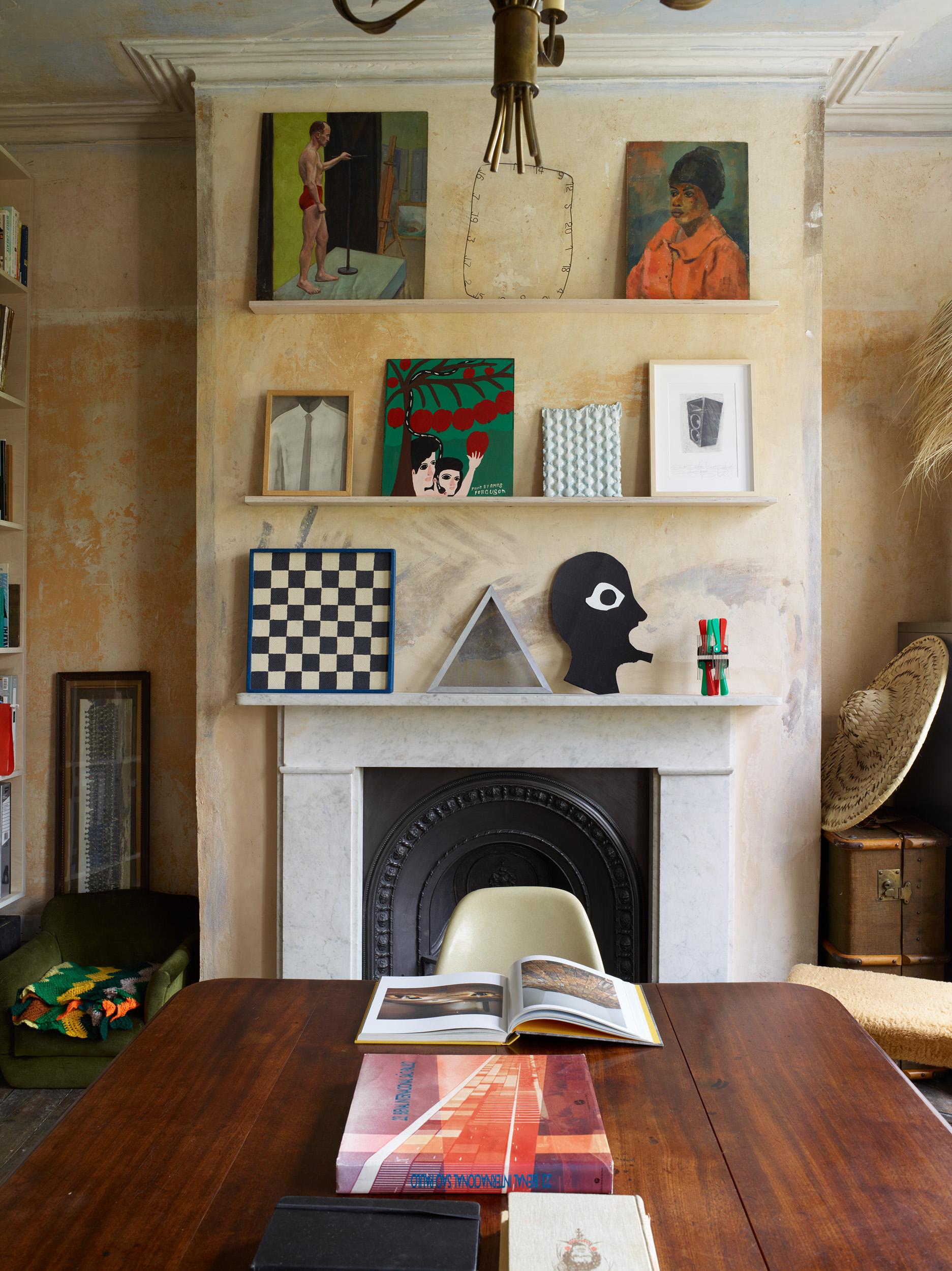 rachael-smith-interiors-14122019-007