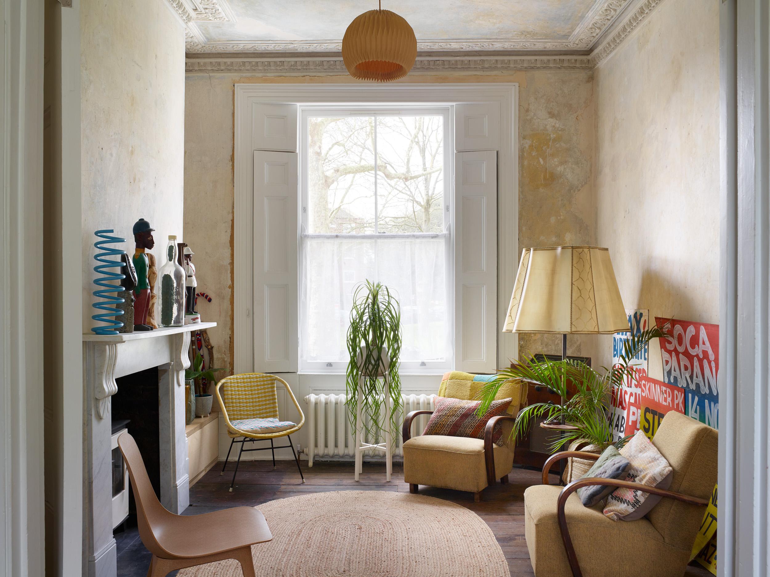 rachael-smith-interiors-14122019-012