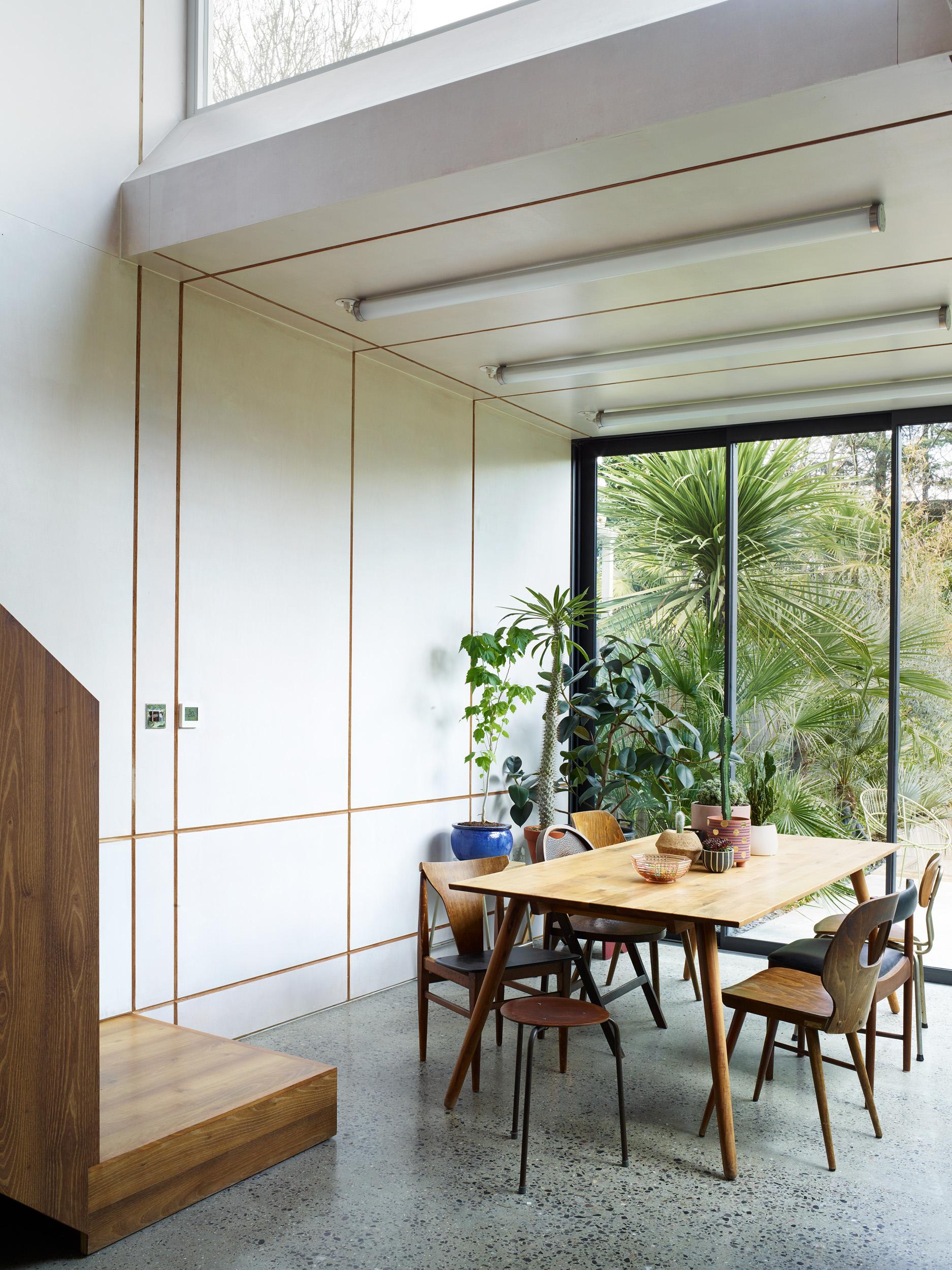 rachael-smith-interiors-14122019-018