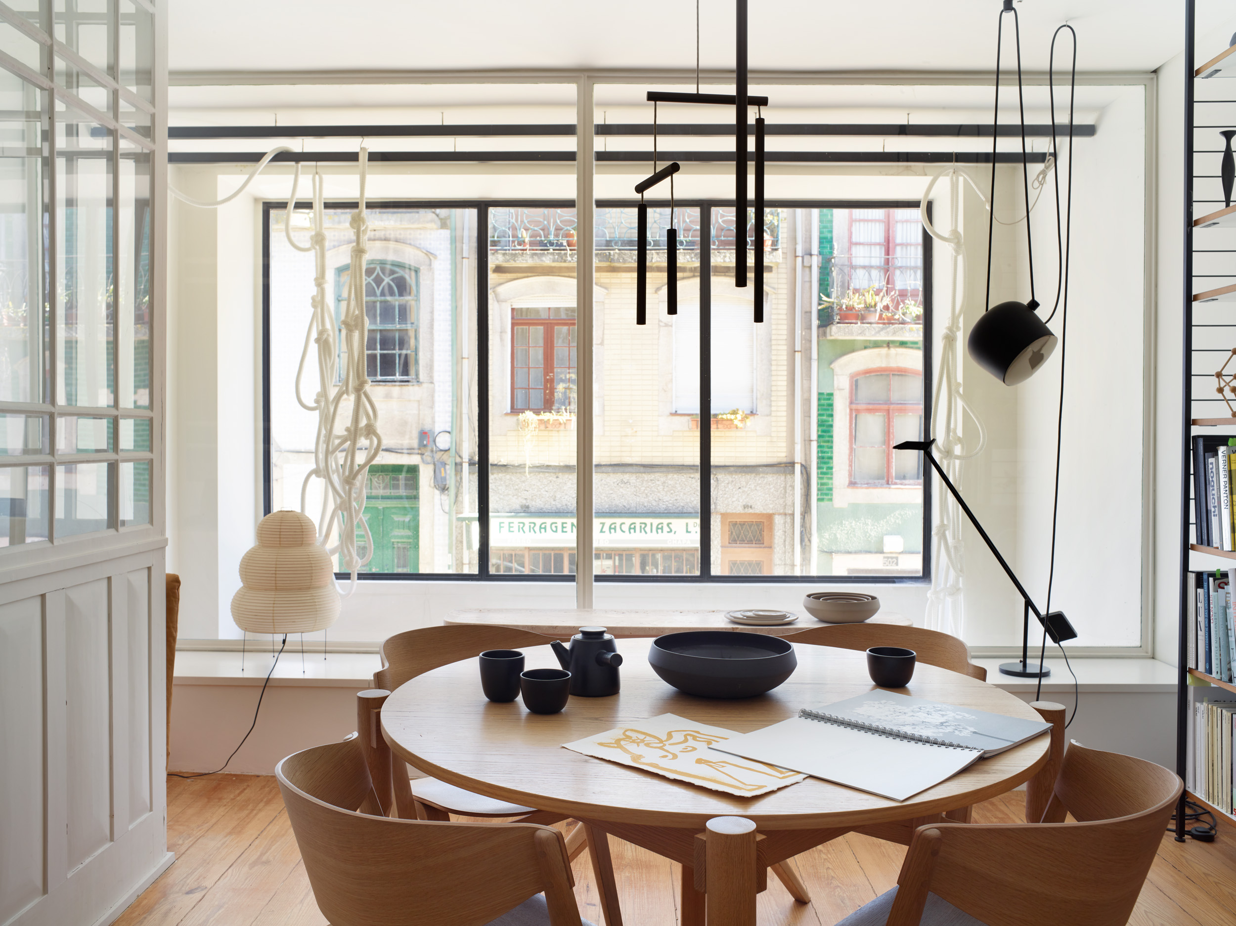 rachael-smith-interiors-14122019-027