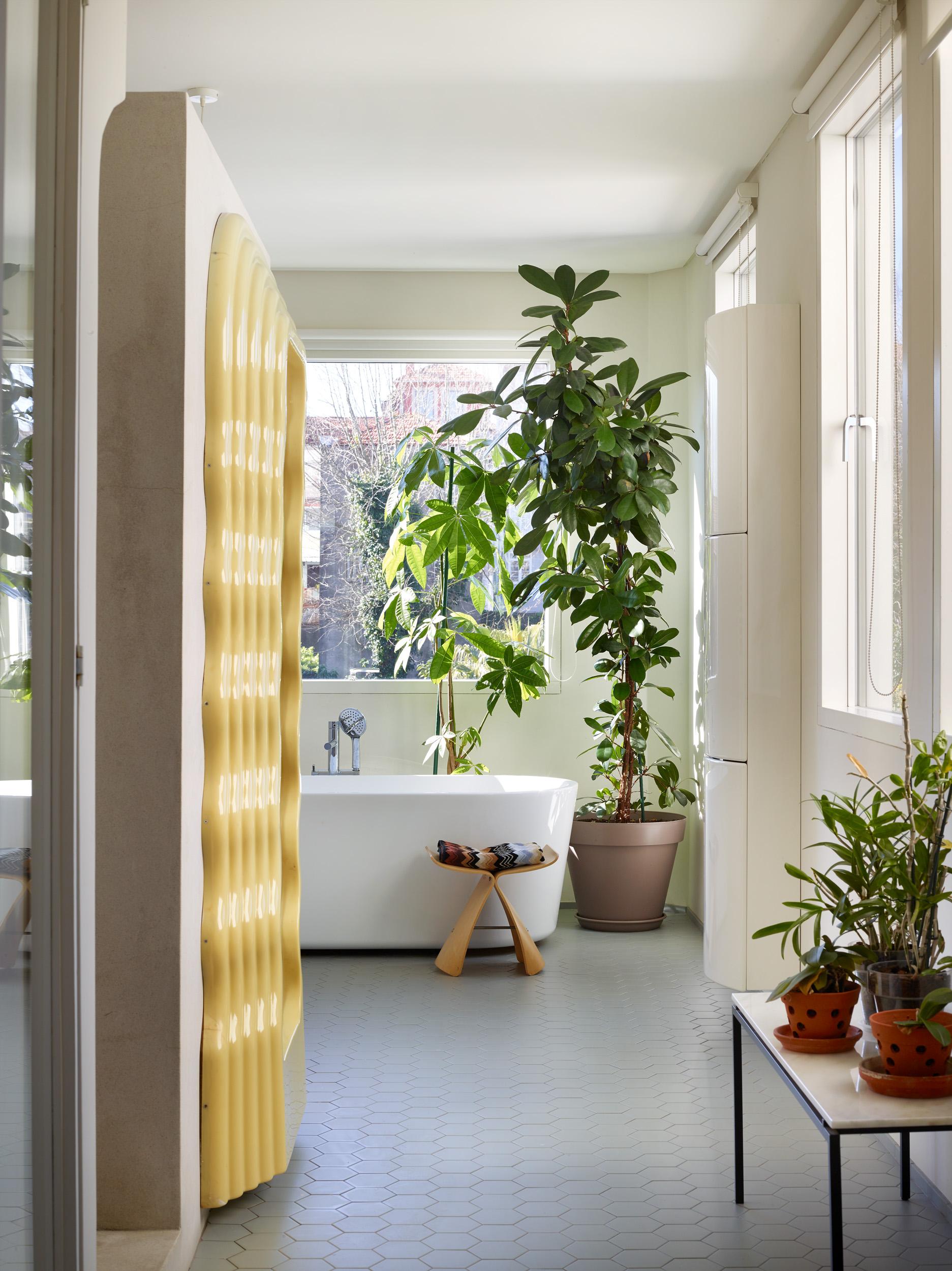 rachael-smith-interiors-14122019-028