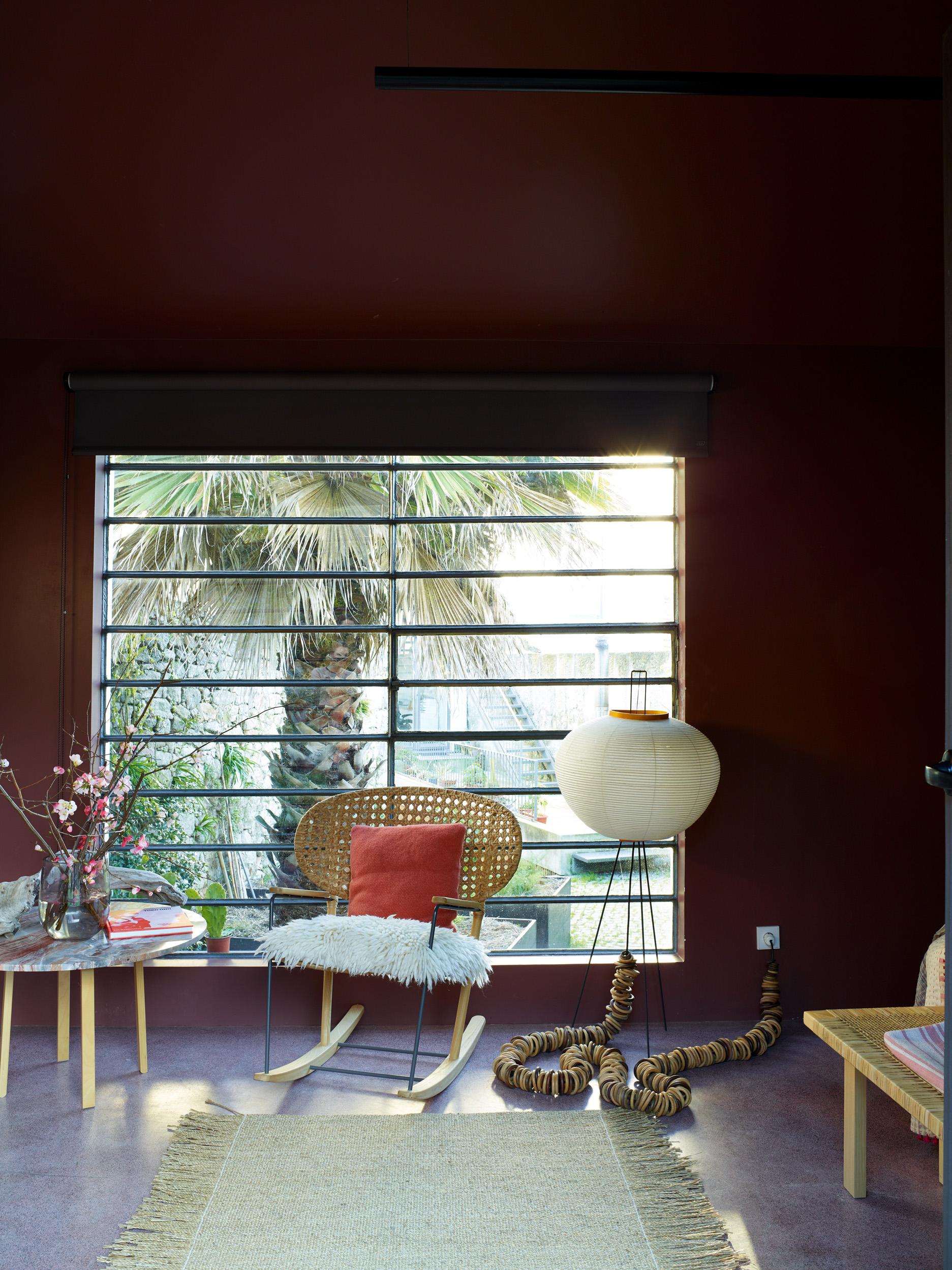 rachael-smith-interiors-14122019-029