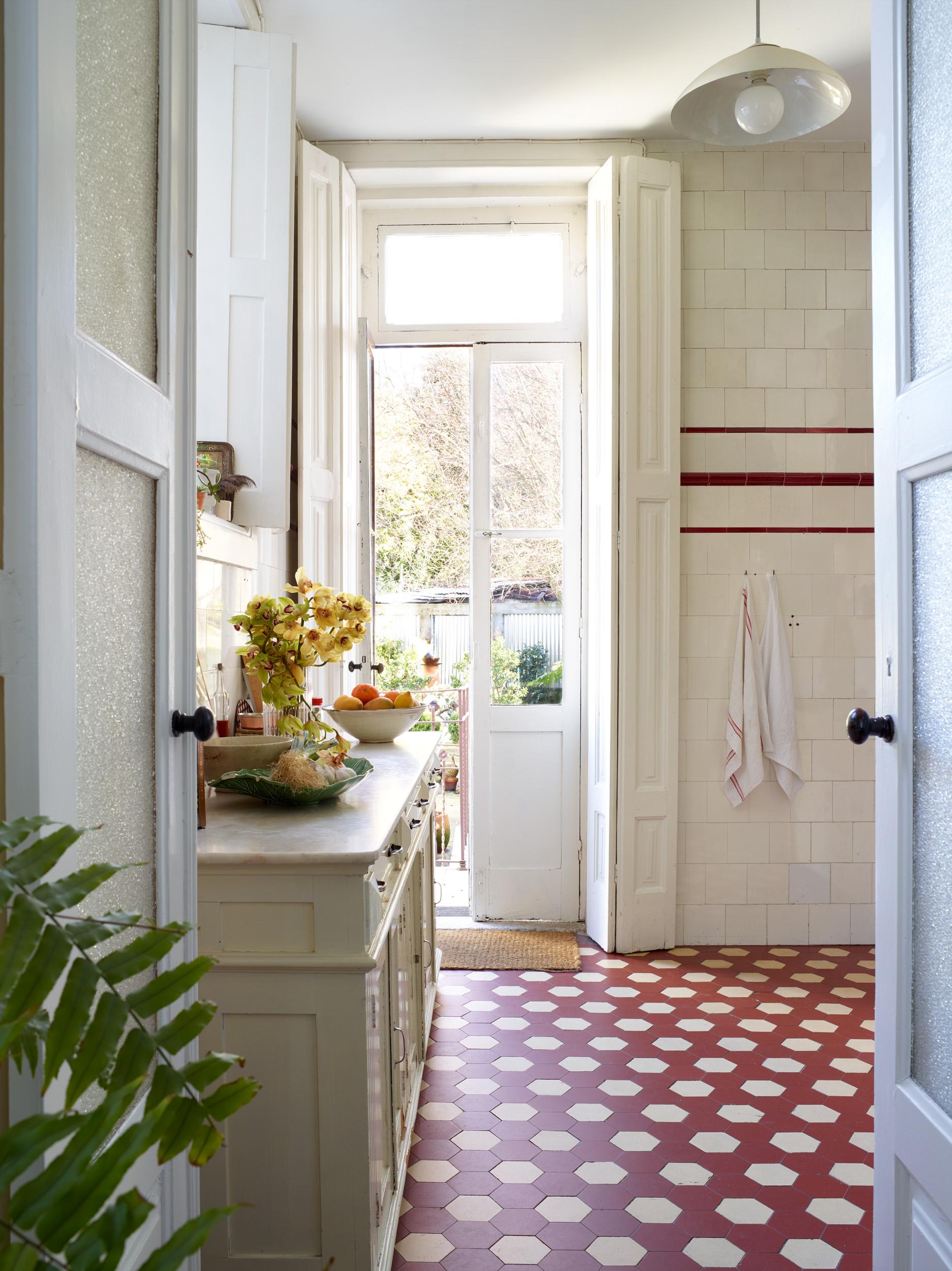 rachael-smith-interiors-14122019-030