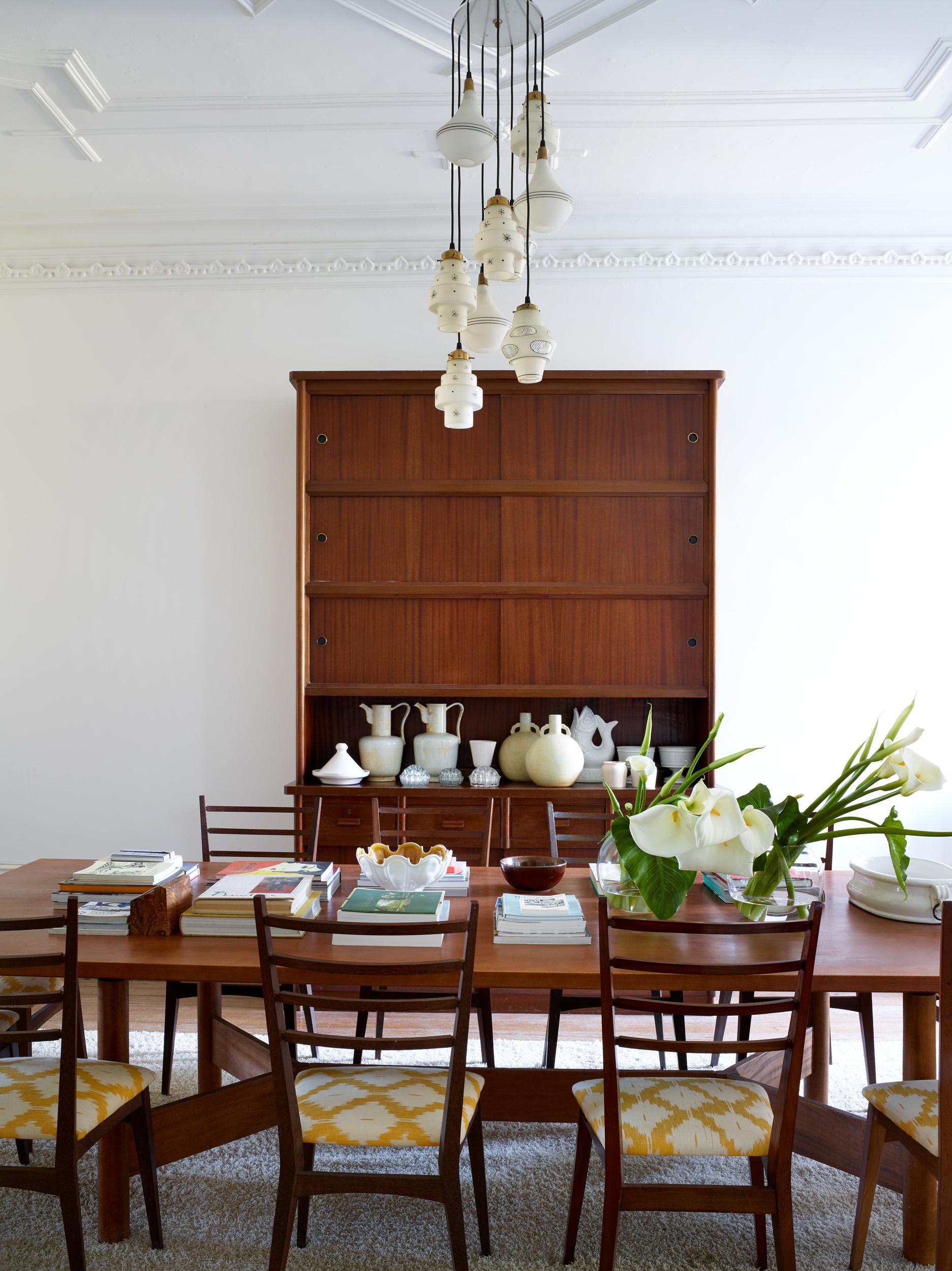 rachael-smith-interiors-14122019-036