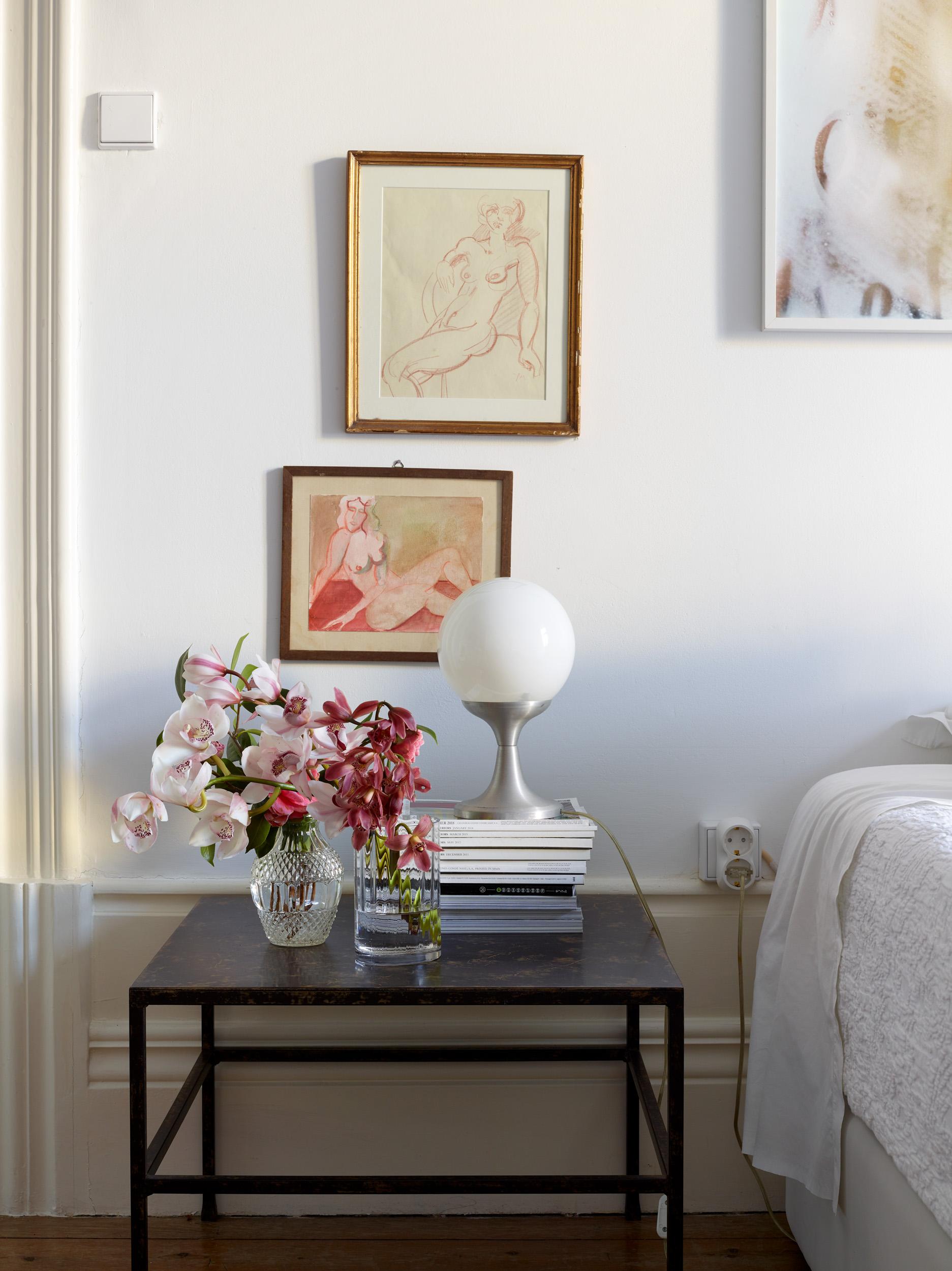 rachael-smith-interiors-14122019-041