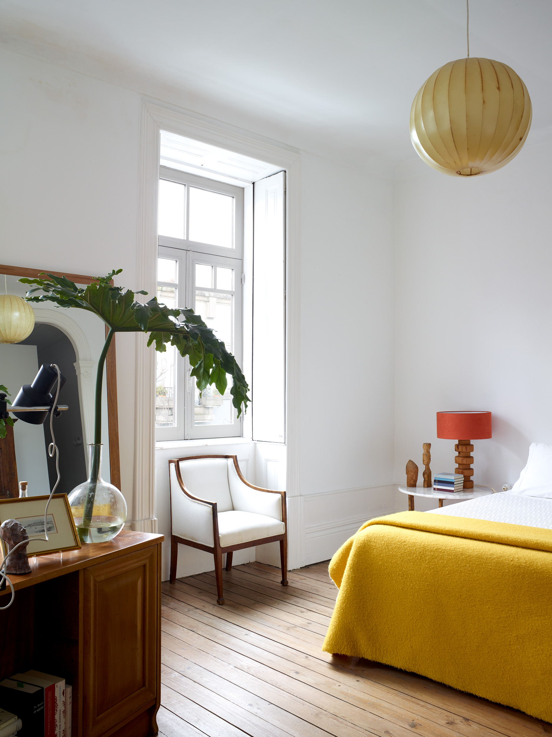 rachael-smith-interiors-14122019-042
