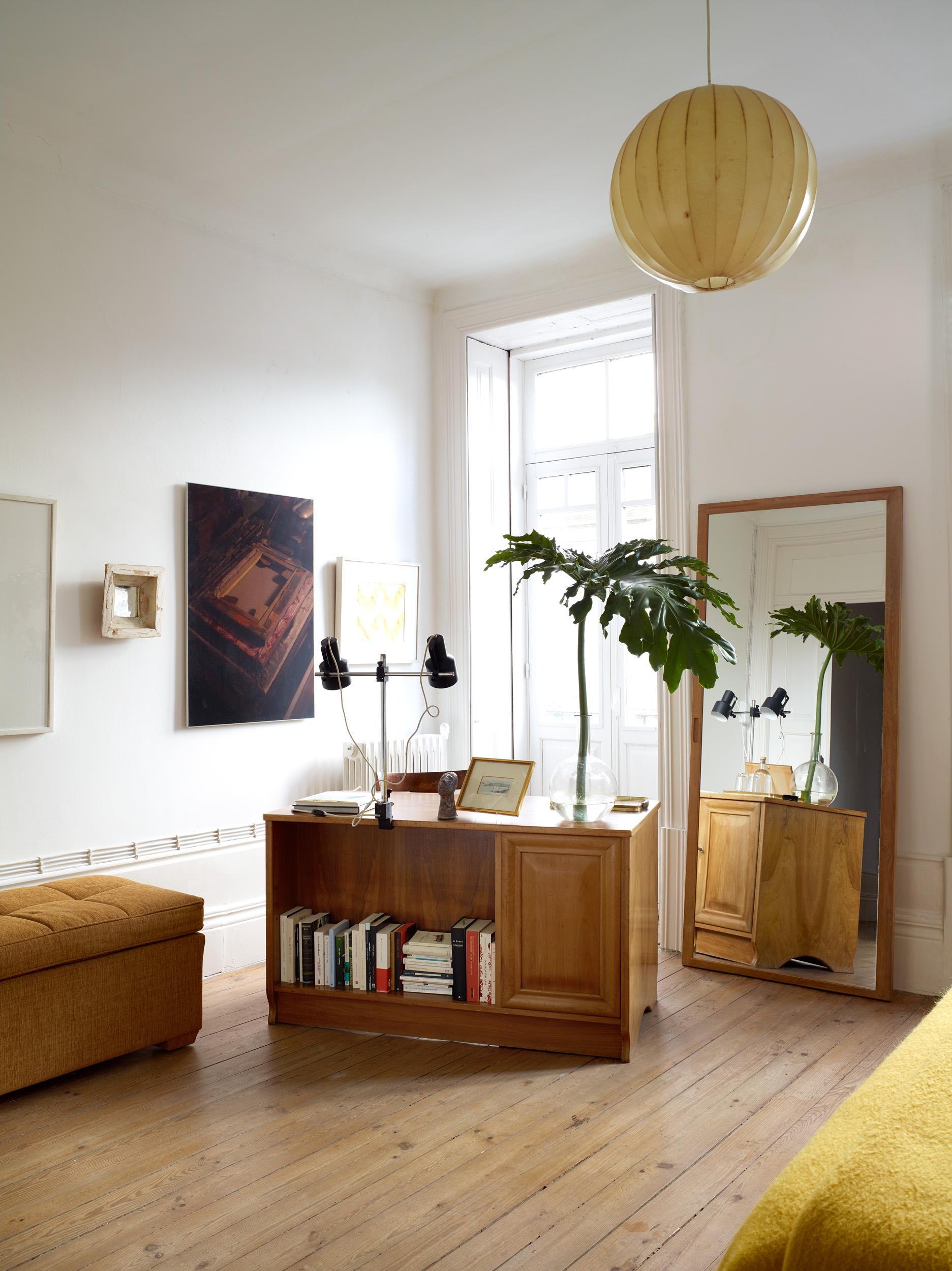 rachael-smith-interiors-14122019-043