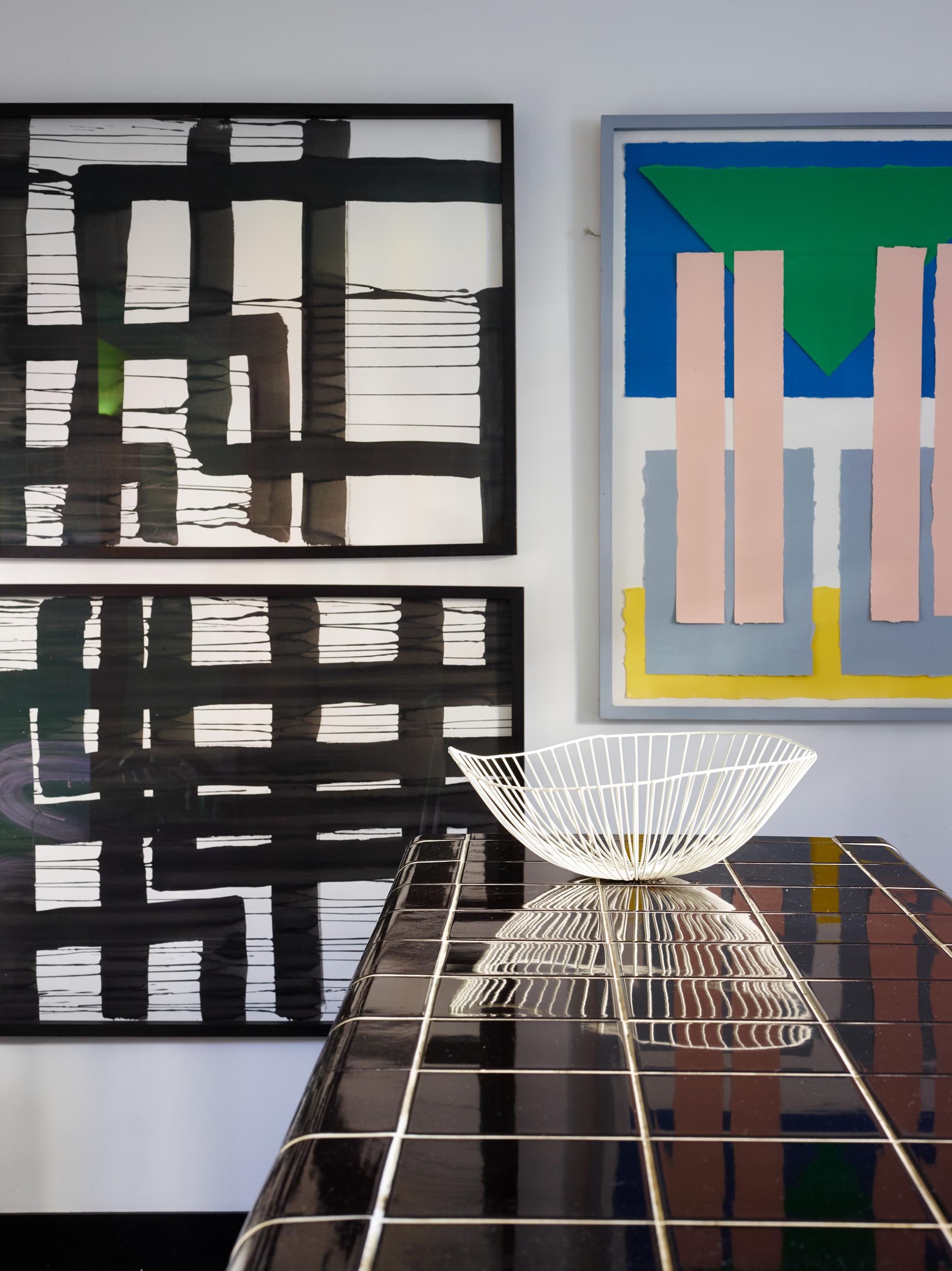 rachael-smith-interiors-14122019-048