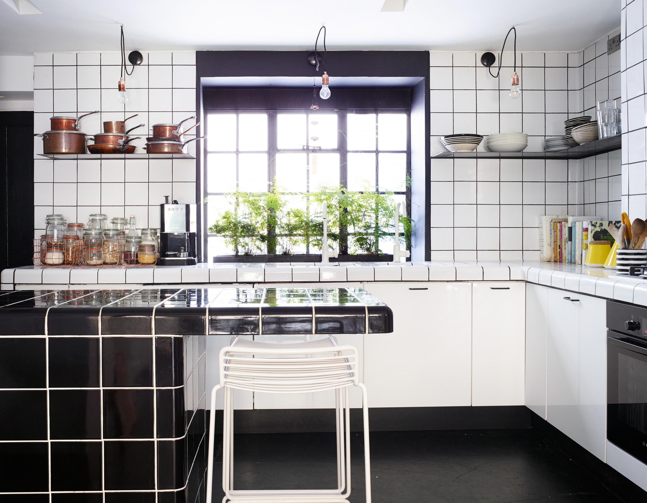 rachael-smith-interiors-14122019-054