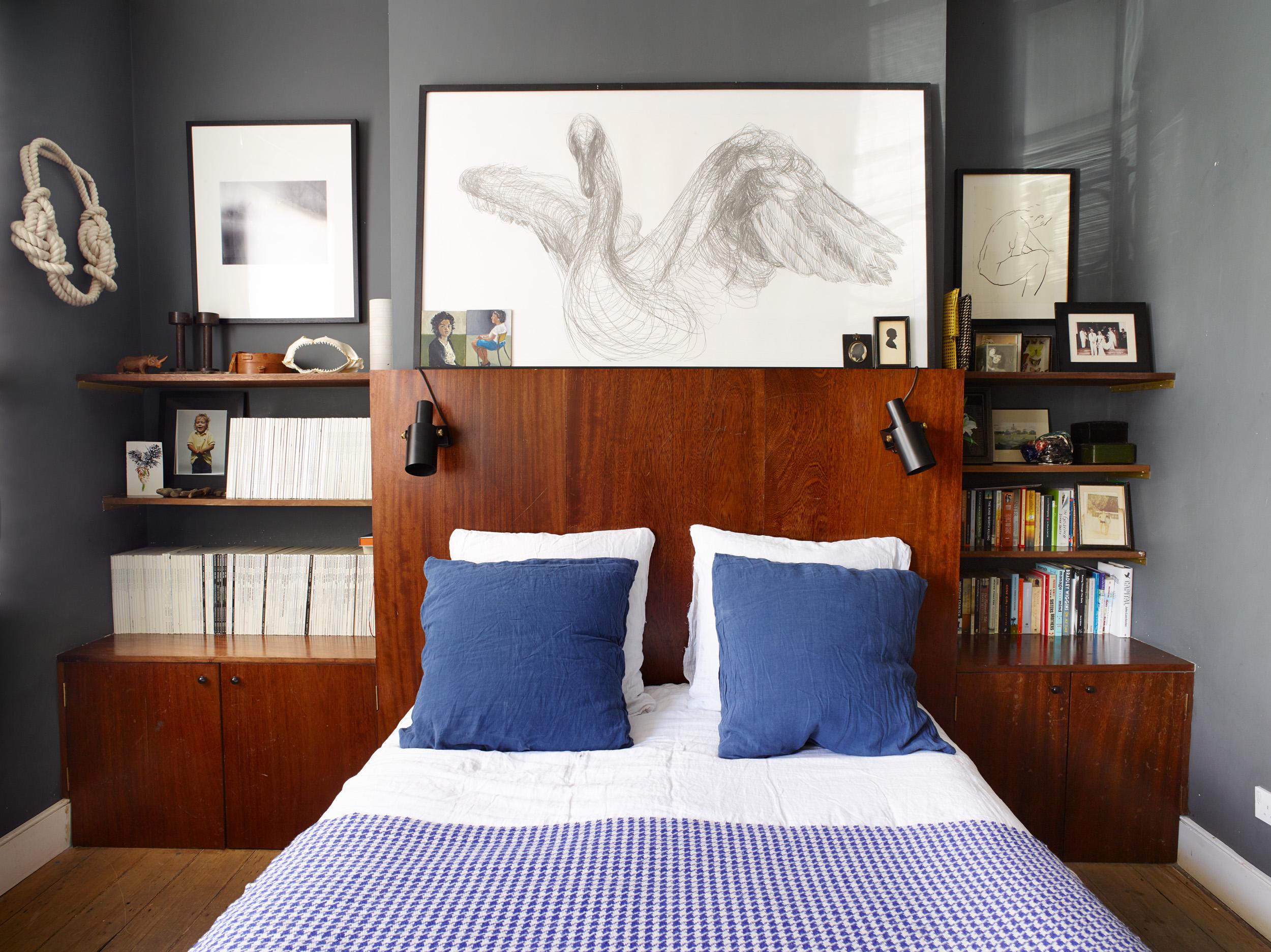 rachael-smith-interiors-14122019-060