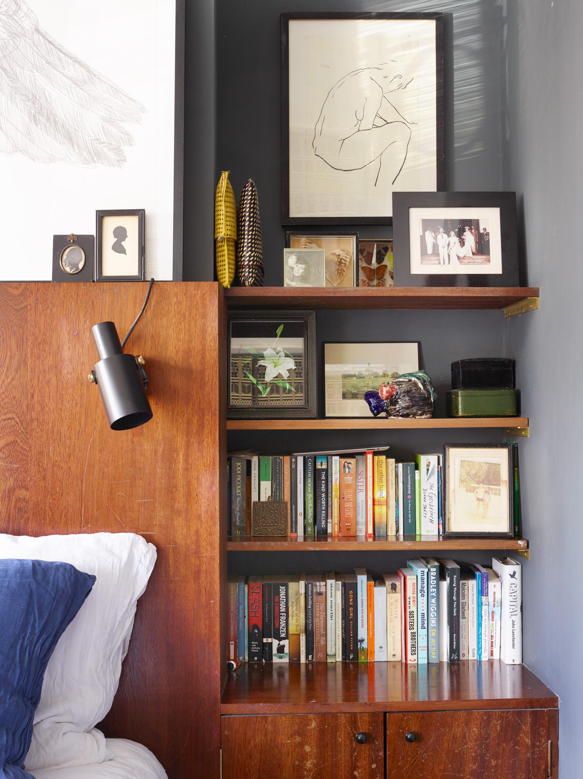 rachael-smith-interiors-14122019-061