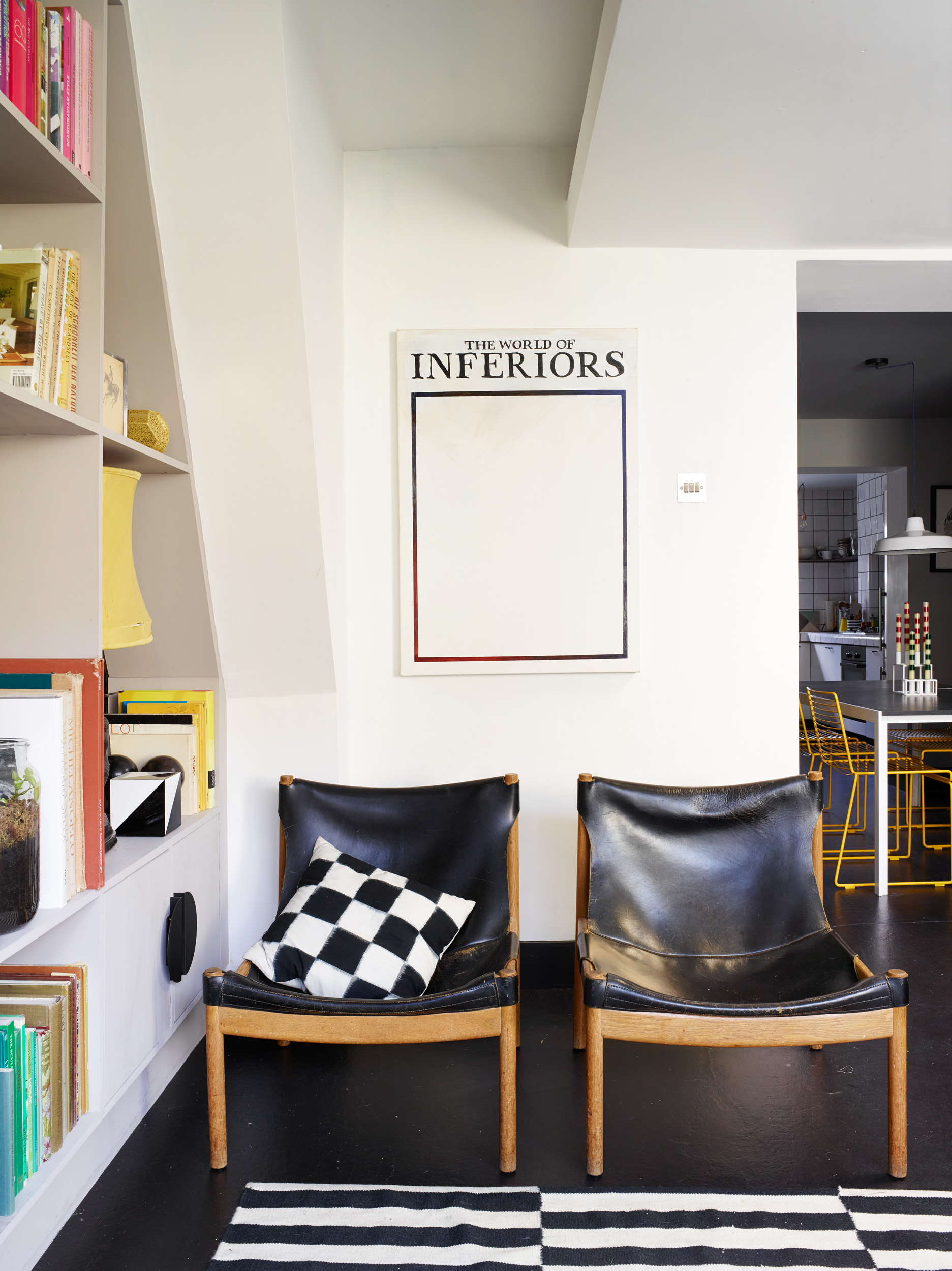 rachael-smith-interiors-14122019-067