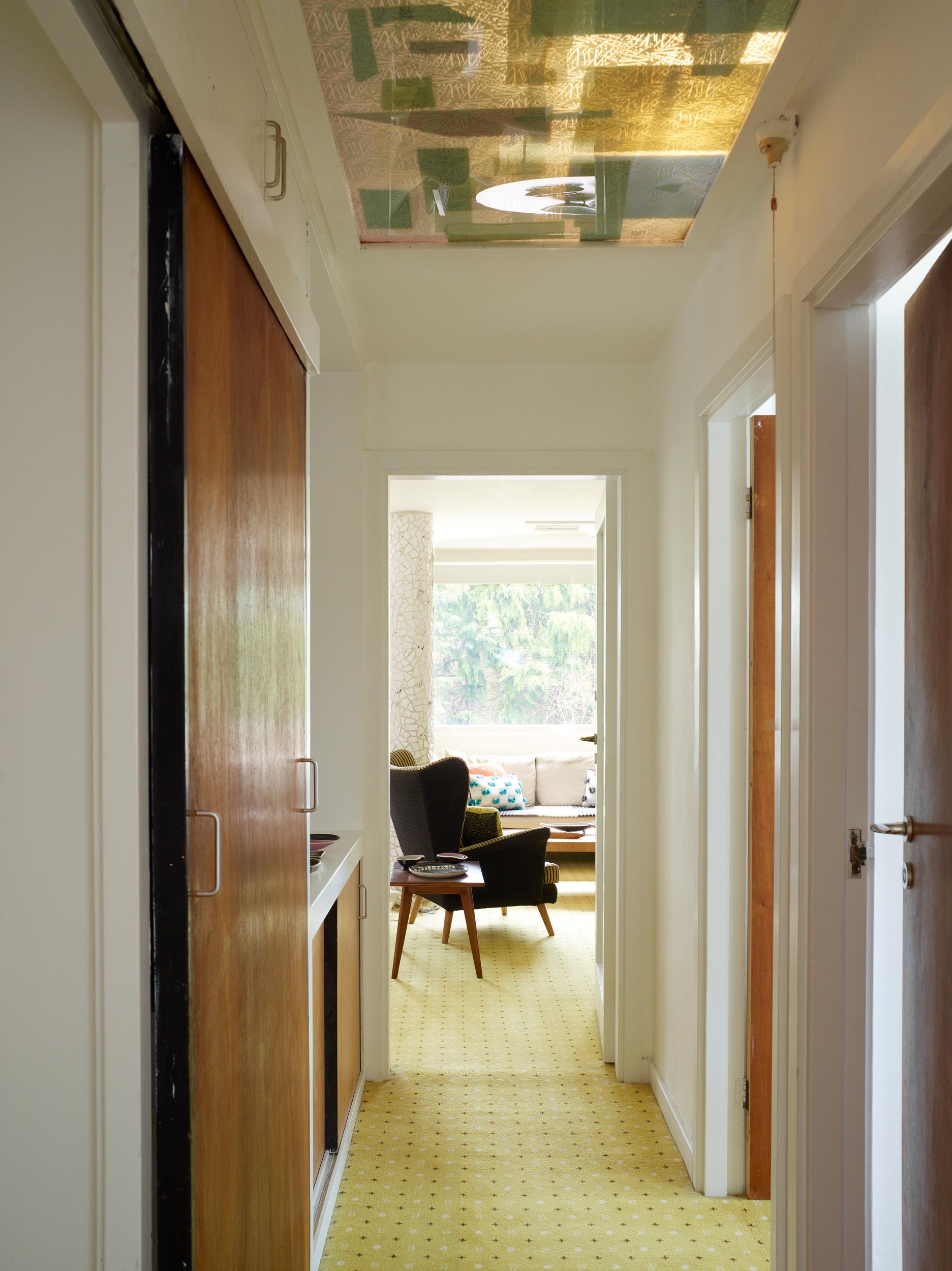 rachael-smith-interiors-14122019-079