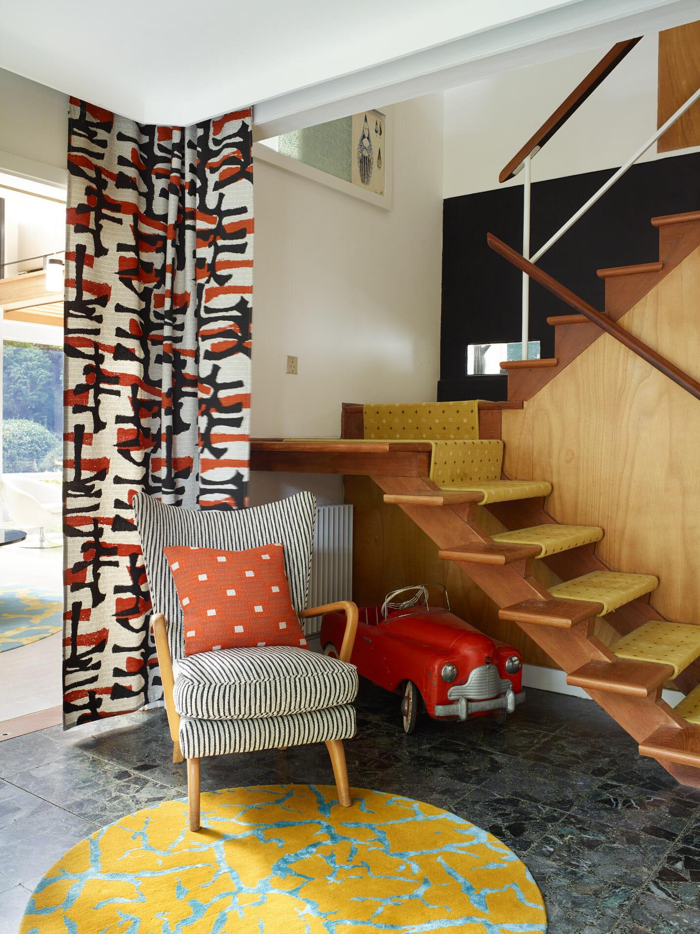 rachael-smith-interiors-14122019-082-1