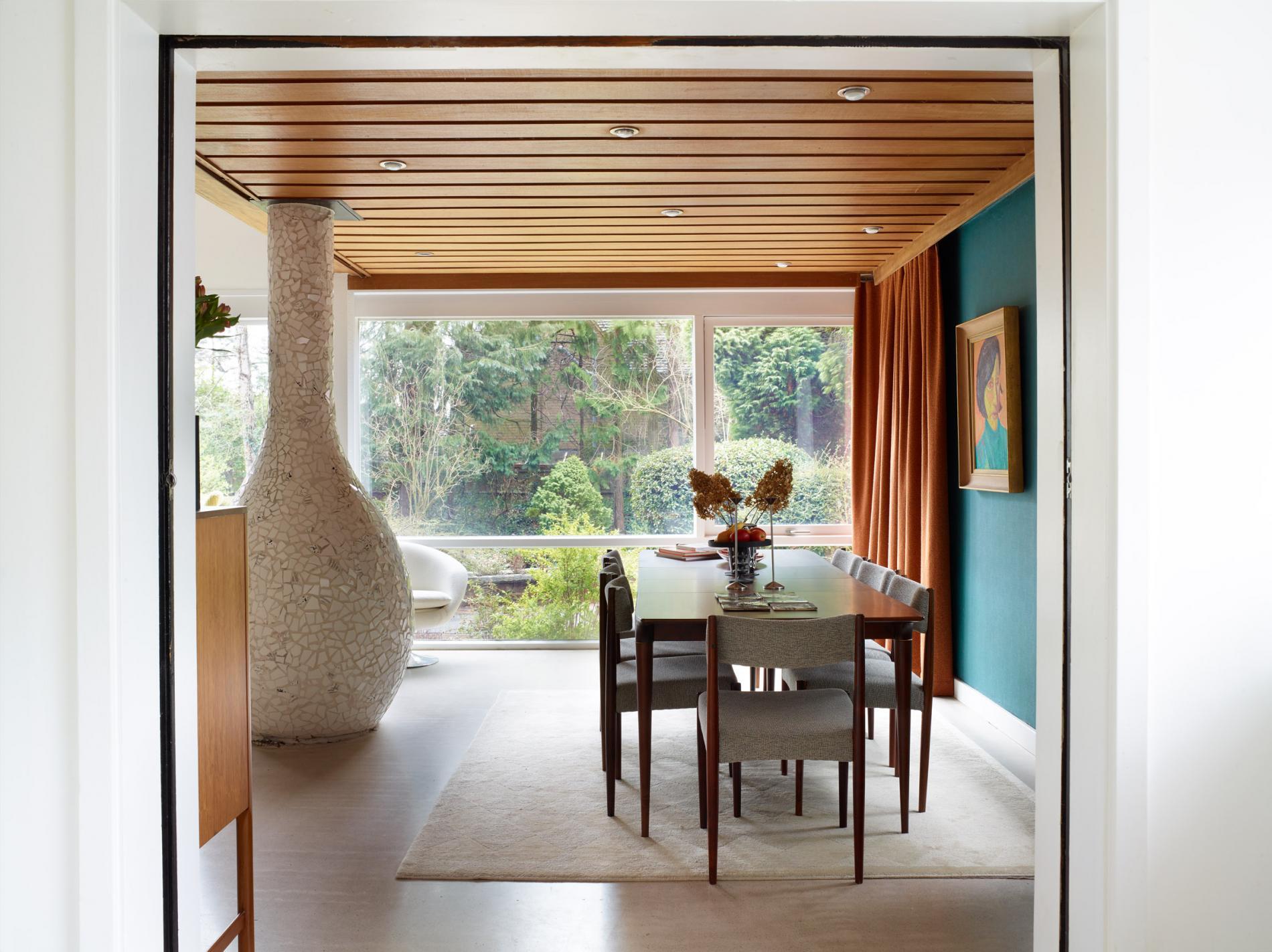 rachael-smith-interiors-14122019-083-1