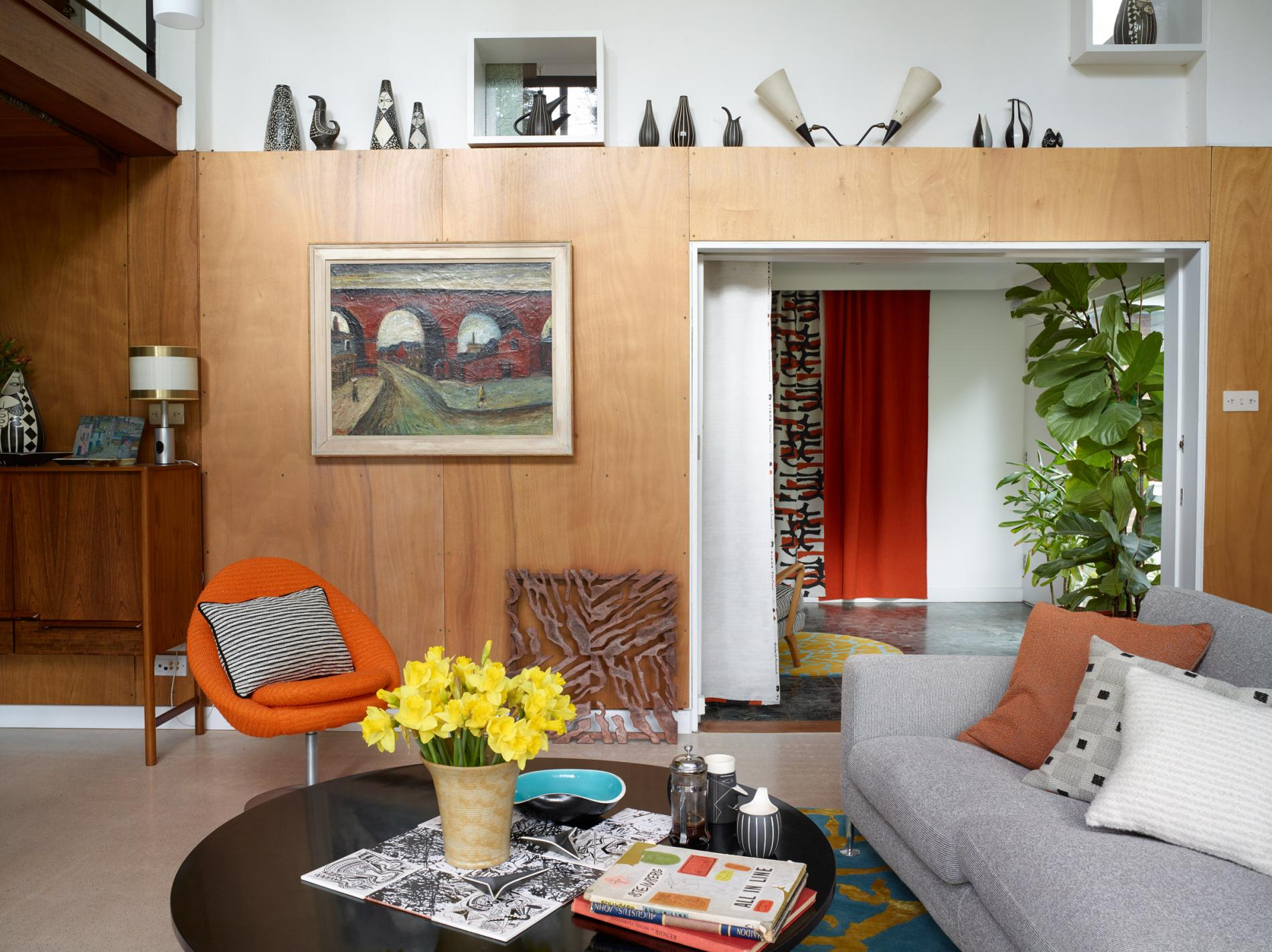 rachael-smith-interiors-14122019-084-1