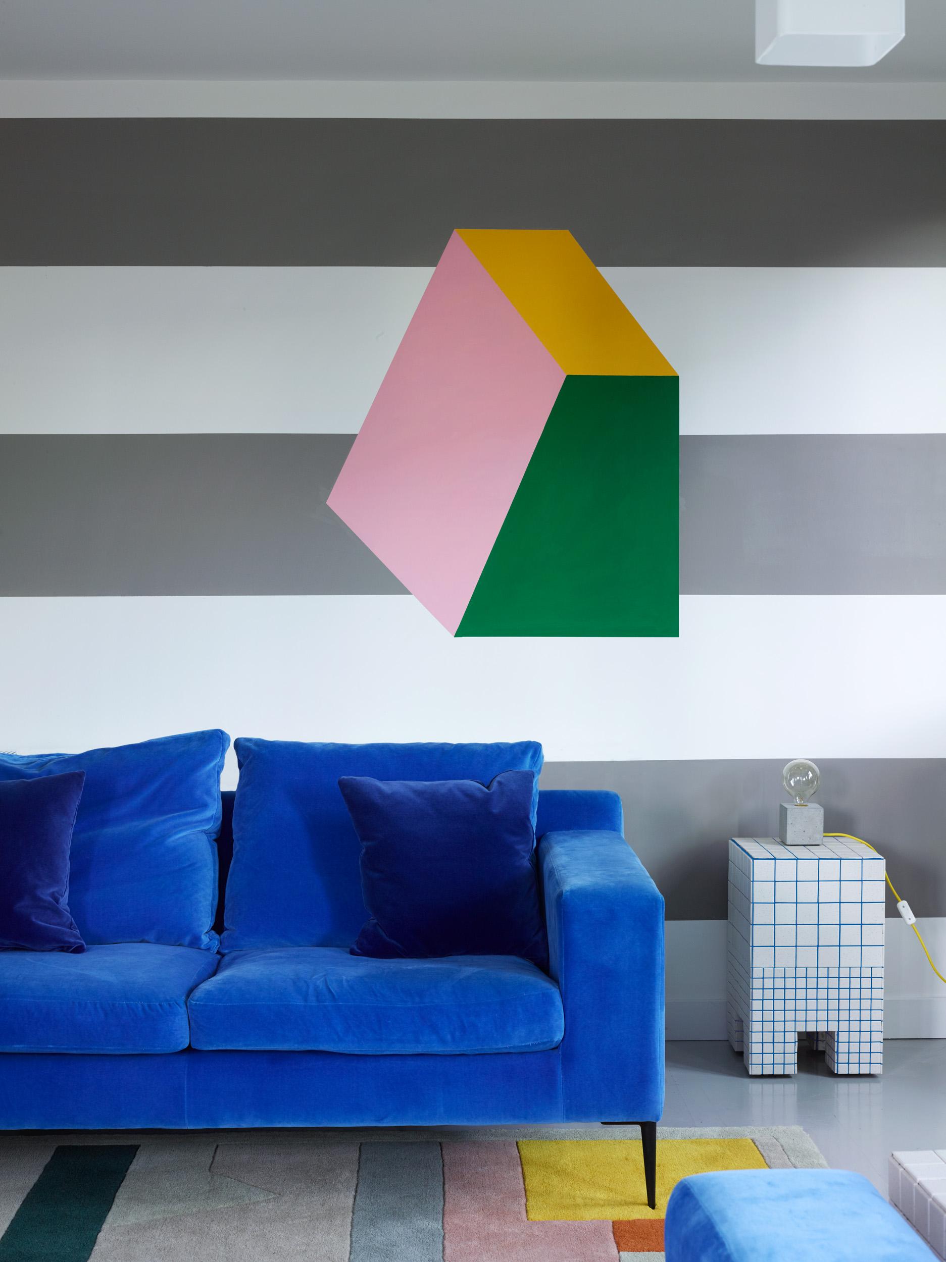 rachael-smith-interiors-14122019-085