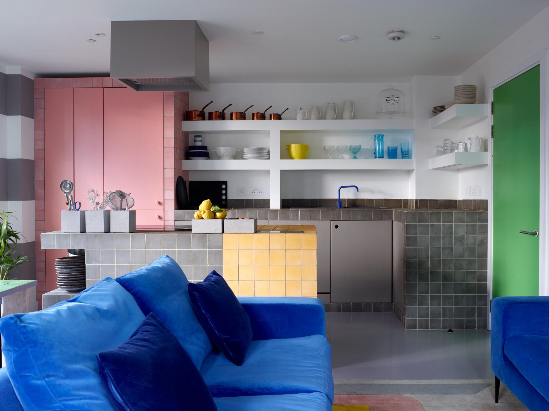 rachael-smith-interiors-14122019-086-1