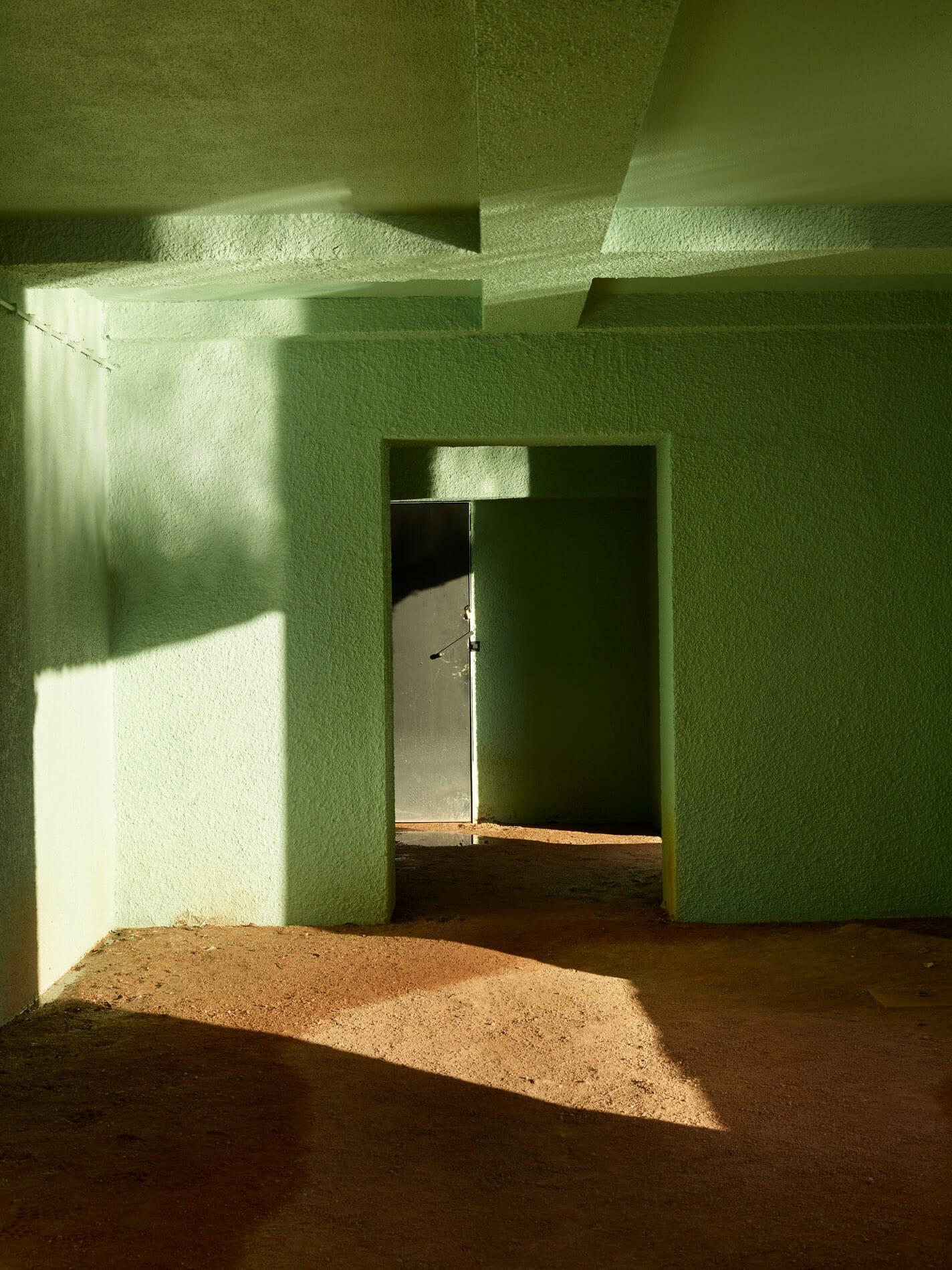 rachael-smith-interiors-14122019-090-1