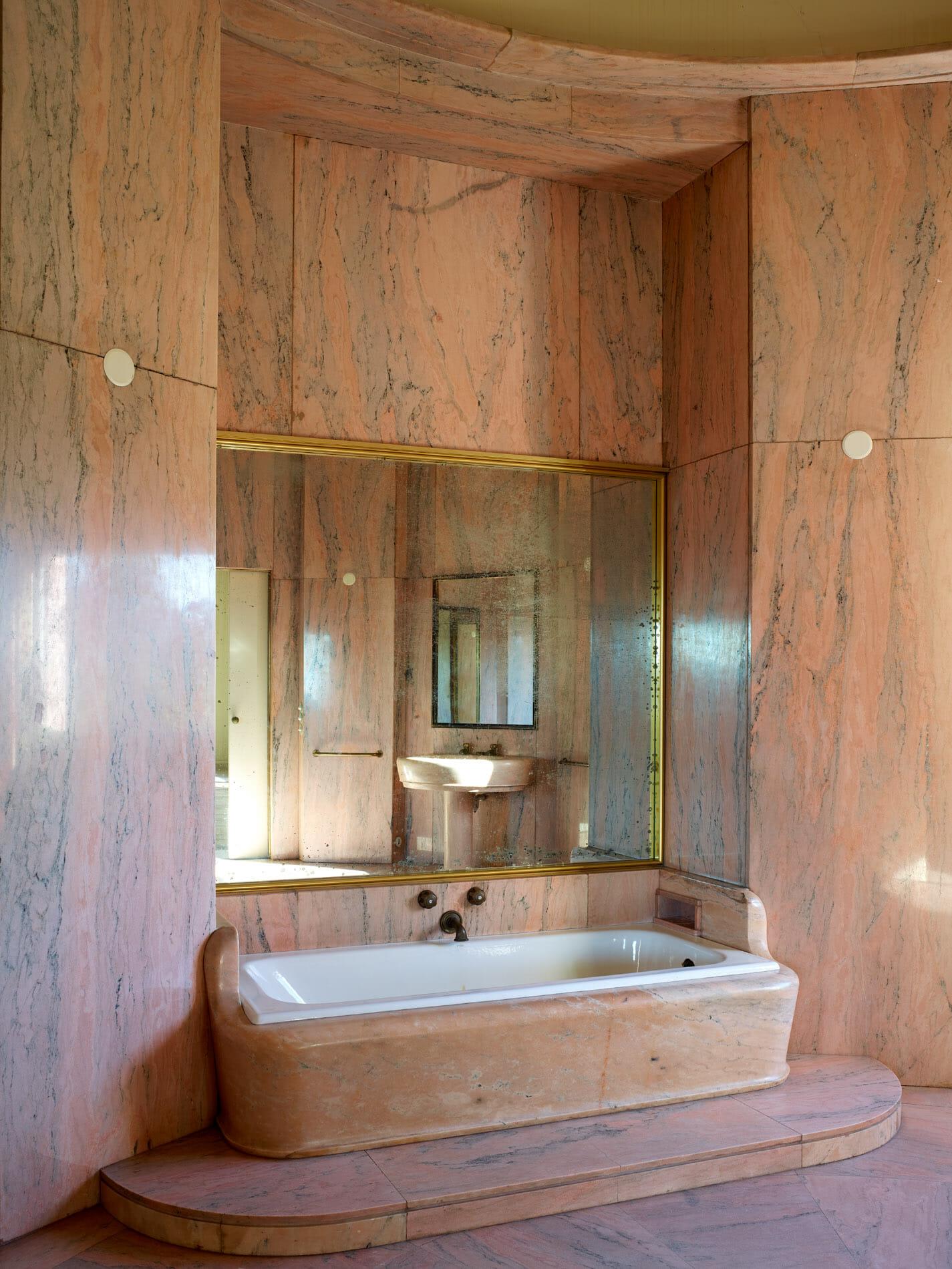 rachael-smith-interiors-14122019-092-1