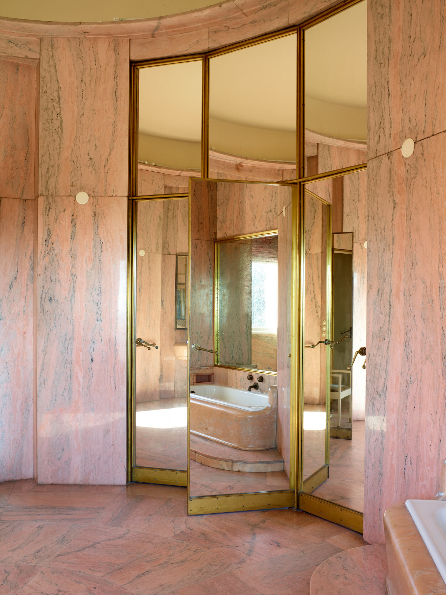 rachael-smith-interiors-14122019-093-1
