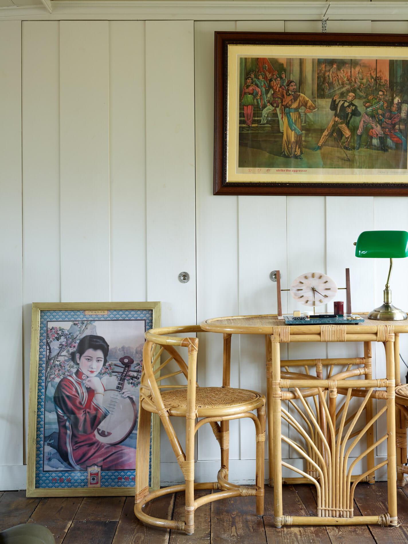 rachael-smith-interiors-14122019-106-1