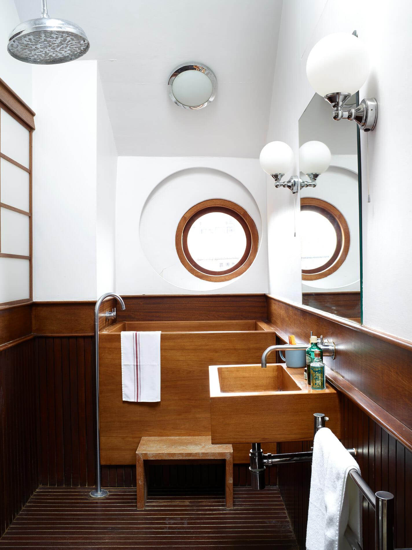 rachael-smith-interiors-14122019-107-1