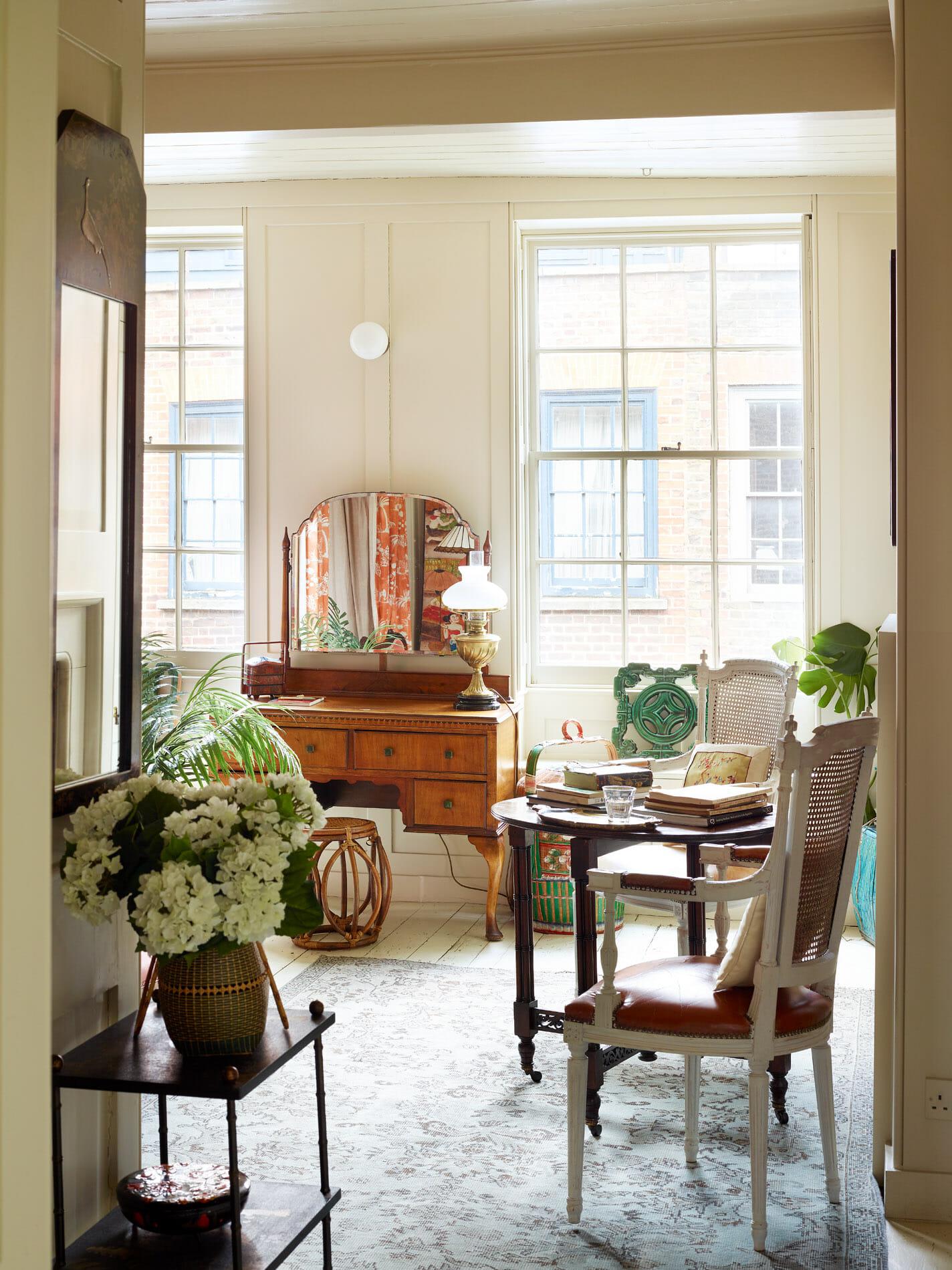 rachael-smith-interiors-14122019-108-1