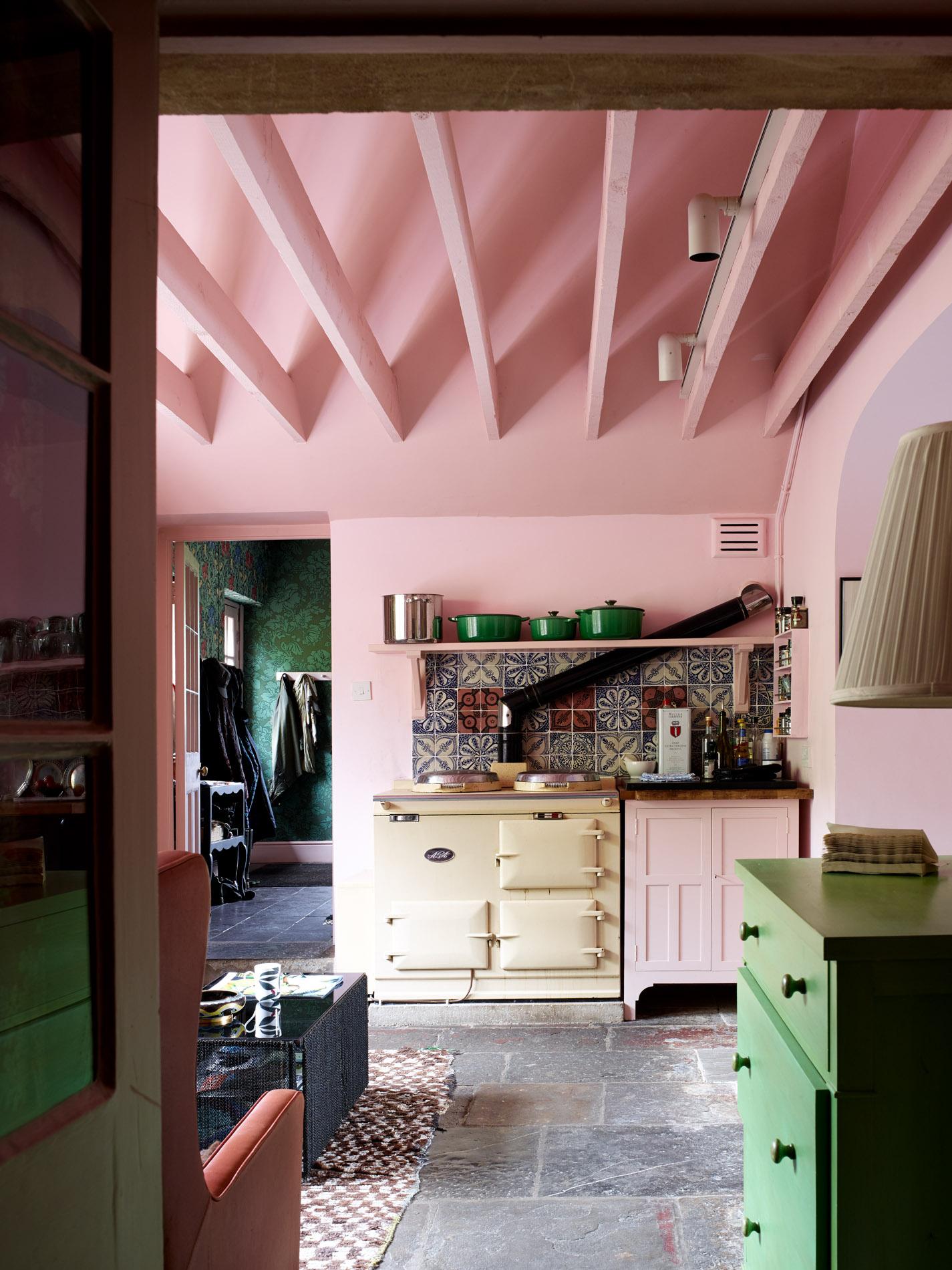 rachael-smith-interiors-190420-035