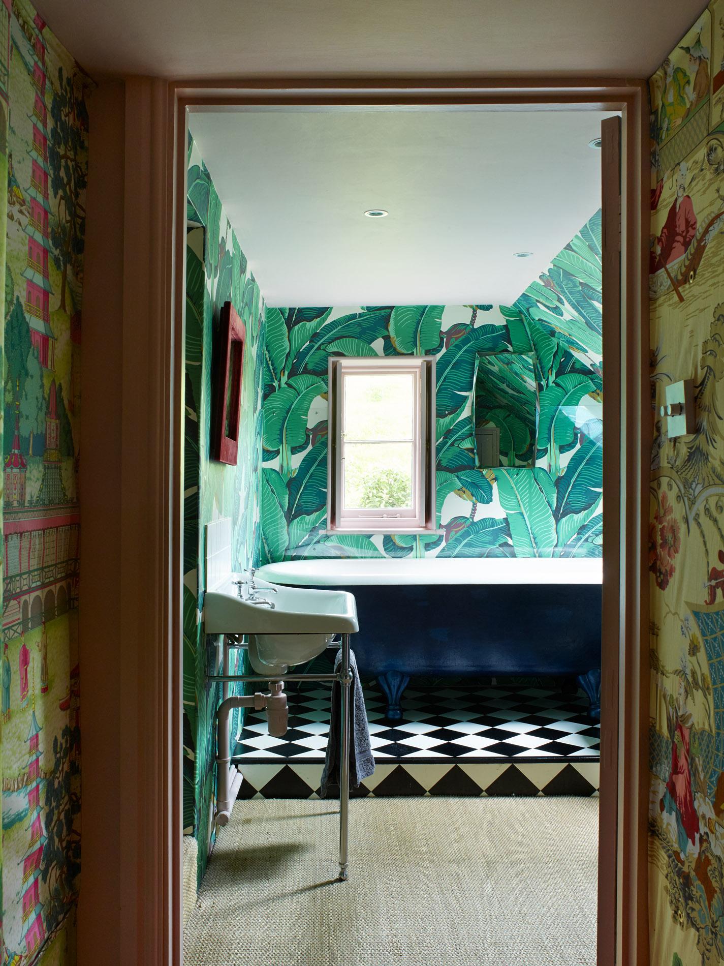 rachael-smith-interiors-190420-039