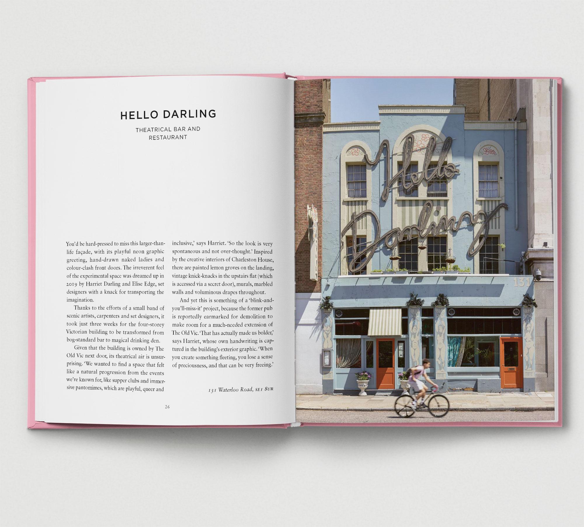 Shopfronts-Spread1