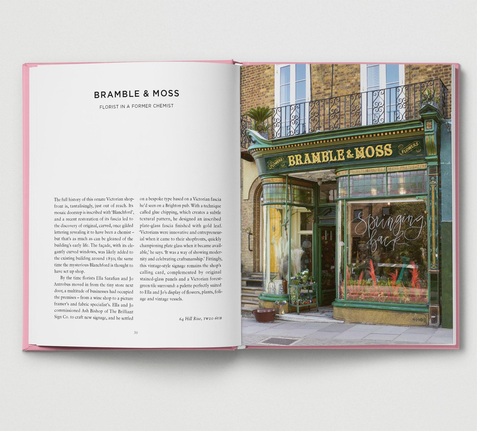 Shopfronts-Spread3